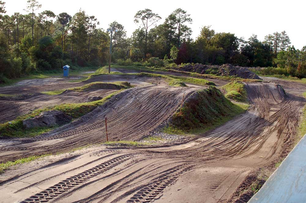Home Mx Track Designs In The Air With Mx Track Builders Racer X Online Motocross Track